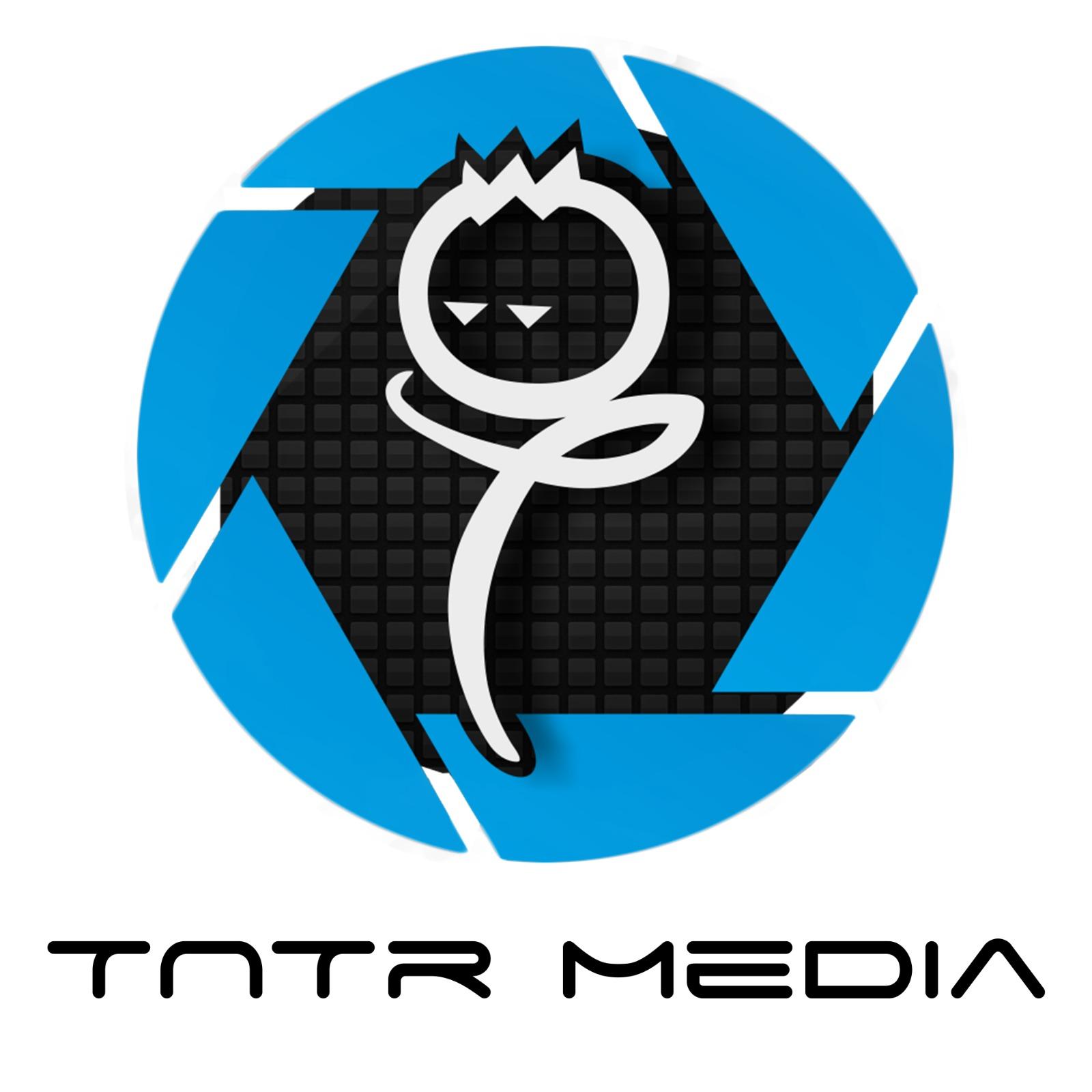 TNTR MEDIA