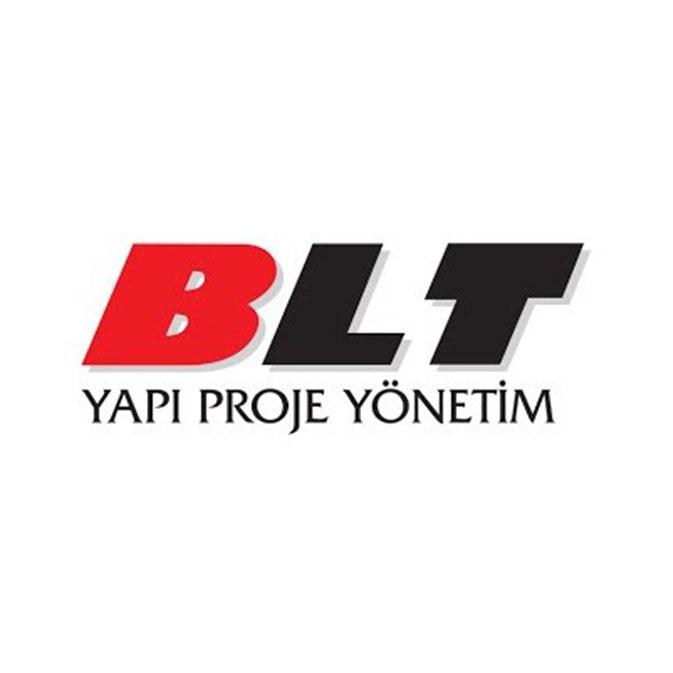 BLT YAPI PROJE YÖNETİM