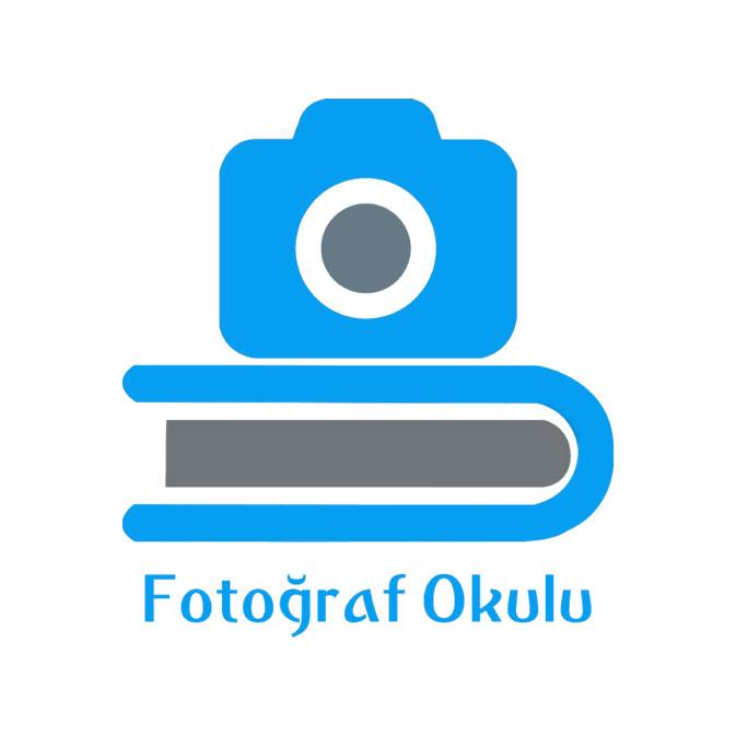 FOTOĞRAF OKULU