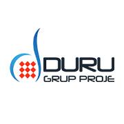 DURU GRUP