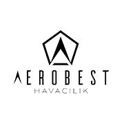AEROBEST HAVACILIK
